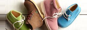 Prices for Baby shoes, photo