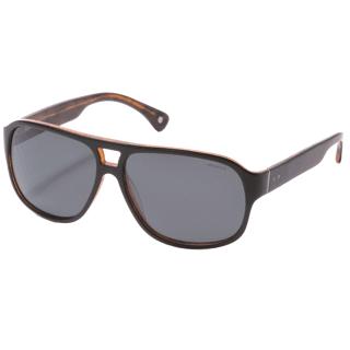 0e9cc28fb5 Cheap sun glasses find and buy in Dubai