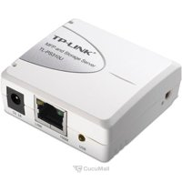 Photo TP-LINK TL-PS310U