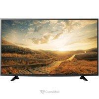 TV LG 43UF640V