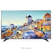 TV LG 55UH651V