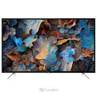 TV TCL LED55D2930