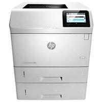 Photo HP LaserJet Enterprise 600 M606x
