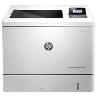 Photo HP Color LaserJet Enterprise M552dn