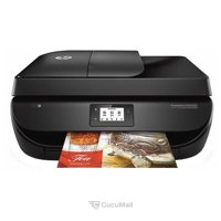Photo HP DeskJet Ink Advantage 4675