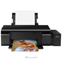 Printers, copiers, MFPs Epson L805