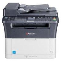Printers, copiers, MFPs Kyocera FS-1120MFP
