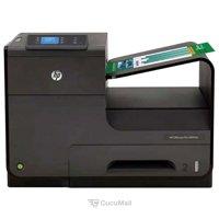 Printers, copiers, MFPs HP Officejet Pro X451dw