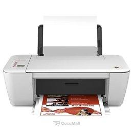 HP Deskjet Ink Advantage 2545