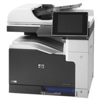 Photo HP LaserJet Enterprise 700 color MFP M775dn