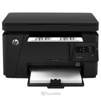 Photo HP LaserJet Pro MFP M125a