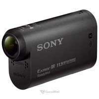 Photo Sony HDR-AS30