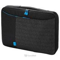 Bags, cases, laptop cases Dicota D30258