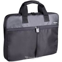 Bags, cases, laptop cases Lenovo Simple Toploader T1050 (888015205)