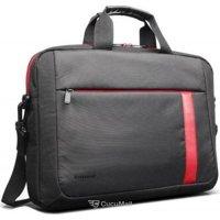 Bags, cases, laptop cases Lenovo Carryng Case T2050 Toploader Red (888013751)