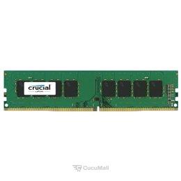 Crucial 8GB DDR4 2133MHz (CT8G4DFS8213)