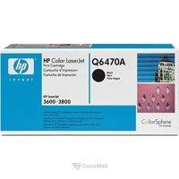 Photo HP Q6470A