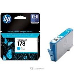 HP CB318HE