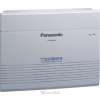 PBX for offices Panasonic KX-TES824