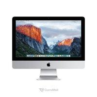 Desktop computers Apple iMac 21.5 (MK442)