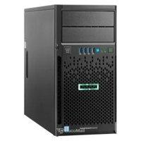 Servers HP 831068-425