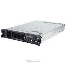 Lenovo x3650 M5 (8871EFG)