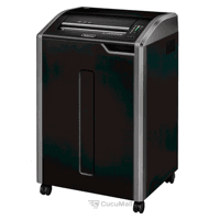 Photo Fellowes PS-485i