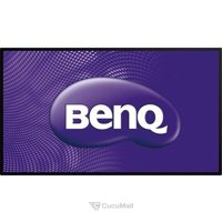 Monitors BenQ SL460