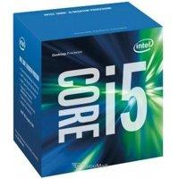 Processors Intel Core i5-6400