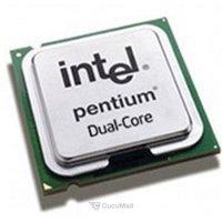 Photo Intel Pentium Dual-Core E5200