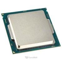 Processors Intel Core i5-6402P
