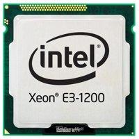 Photo Intel Xeon E3-1230 V5