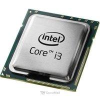 Photo Intel Core i3 2120