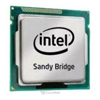 Photo Intel Core i3 2100