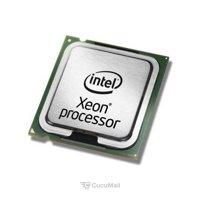 Photo Intel Xeon E3-1230