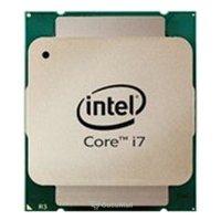 Processors Intel Core i7-5820K