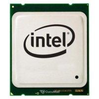 Processors Intel Xeon E5-1660 V2