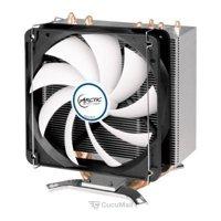 Cooling (fans, coolers) Arctic Cooling Freezer i32