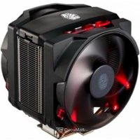 Photo CoolerMaster MasterAir Maker 8 (MAZ-T8PN-418PR-R1)