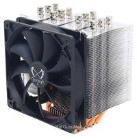 Cooling (fans, coolers) Scythe Mugen