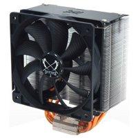 Cooling (fans, coolers) Scythe Kotetsu (SCKTT-1000)