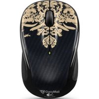 Photo Logitech M325 Wireless Mouse