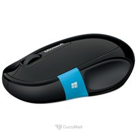 Mice, keyboards Microsoft Sculpt Comfort Mouse
