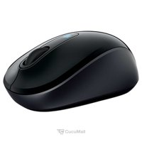 Photo Microsoft Sculpt Mobile Mouse