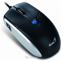 Photo Genius Cam Mouse