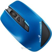 Photo Genius Wireless Energy Mouse