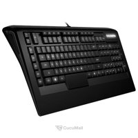 Mice, keyboards SteelSeries Apex (64157)