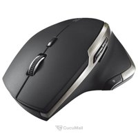 Photo Trust EVO Advanced Lazer Mouse