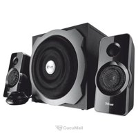Speaker system, speakers Trust Tytan 2.1