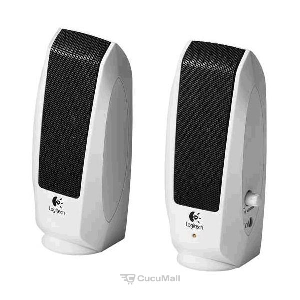 51034cf8fd2 Logitech S120 - find, compare prices and buy in Dubai, Abu Dhabi, UAE